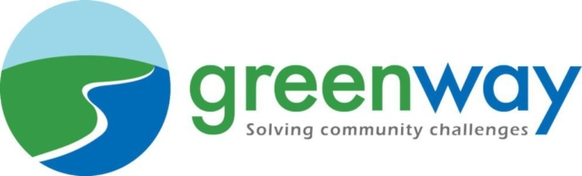 Greenway Partners Business Logo