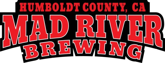 Mad River Brewing Company Business Logo